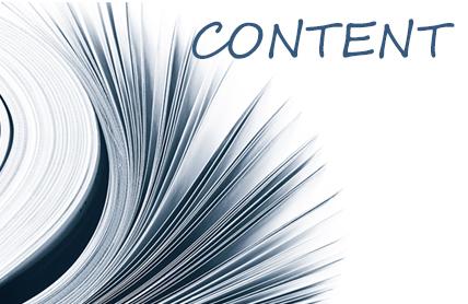 Content Marketing – Kunde und Google werden danken