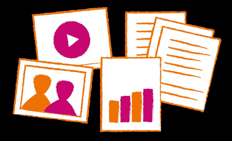 Nimm3 Werbeagentur - Online Content Marketing
