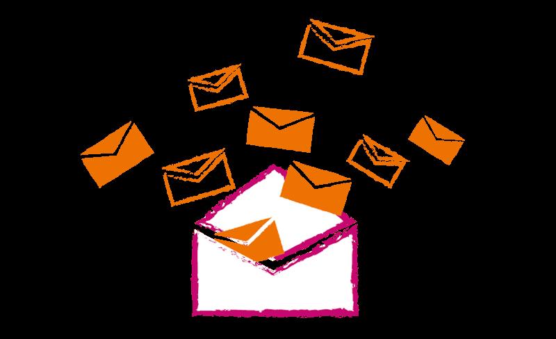 Nimm3 Werbeagentur Email Marketing