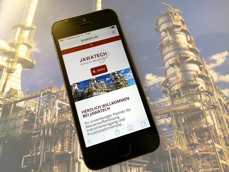 nimm3-jawatech-smart