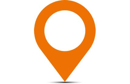SEO-Tipps Krefeld – Lokale Unternehmen besser finden