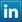 Nimm3 LinkedIn