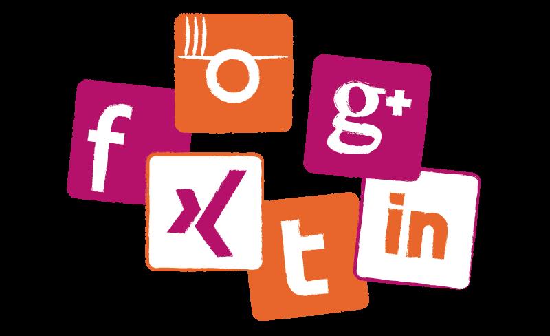 Nimm3 Werbeagentur Social Media