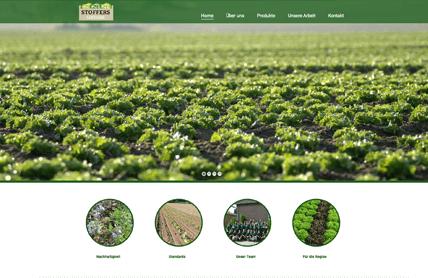 Neue Webseite und Logo von Nimm3