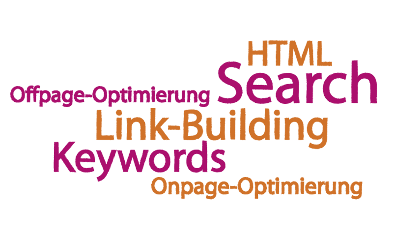 Nimm3 Werbeagentur Suchmaschinen Optimierung